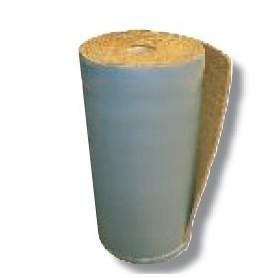 Tapis coco rouleau épaisseur 17mm 2mx12m