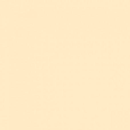 Serviettes Soft Ivoire 40x40cm 60 g/m² - Colis de 700