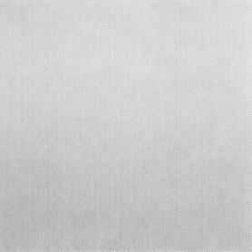 """Serviettes Texture """"Fil"""" Non-tissé Gris 40x40cm - Colis de 600"""