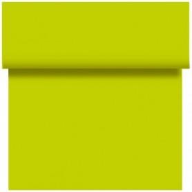 Tête à tête Soft 40x120cm Kiwi en Rouleau prédécoupé de 24m - Colis de 6