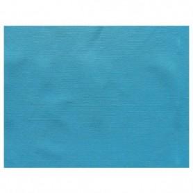 Set de table SPUNBONB Turquoise 30x40cm - Colis de 800