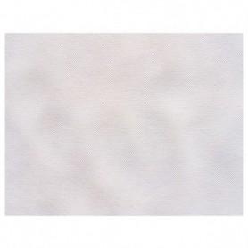 Set de table SPUNBONB Blanc 30x40cm - Colis de 800