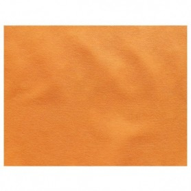 Set de table SPUNBONB Orange 30x40cm - Colis de 800