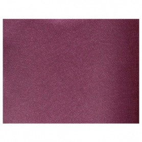 Set de table SPUNBONB Violet 30x40cm - Colis de 800