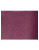 Set de table SPUNBONB Violet 30x40cm - Colis de 800