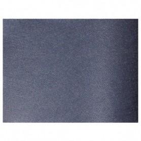 Set de table SPUNBONB Bleu Marine 30x40cm - Colis de 800