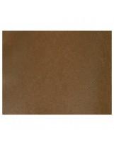 Set de table SPUNBONB Chocolat 30x40cm - Colis de 800