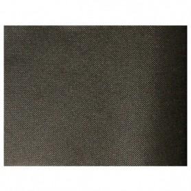 Set de table SPUNBONB Noir 30x40cm - Colis de 800