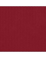 """Set de table gauffré """"Grain de riz"""" SPUNBONB PLUS + Bordeaux 30x40cm - Colis de 500"""