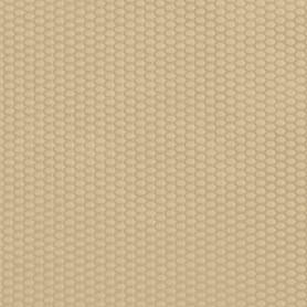 """Set de table gauffré """"Grain de riz"""" SPUNBONB PLUS + Sable 30x40cm - Colis de 500"""