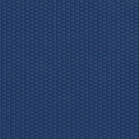 """Set de table gauffré """"Grain de riz"""" SPUNBONB PLUS + Bleu Marine 30x40cm - Colis de 500"""