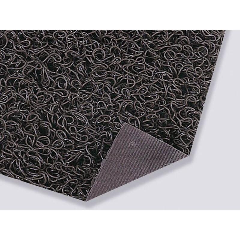 tapis 3 en 1 itinerair fibres en vinyle 30x60cm. Black Bedroom Furniture Sets. Home Design Ideas