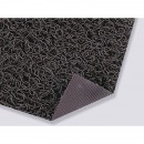 Tapis 3 en1 ITINERAIR fibres en vinyle 60x80cm