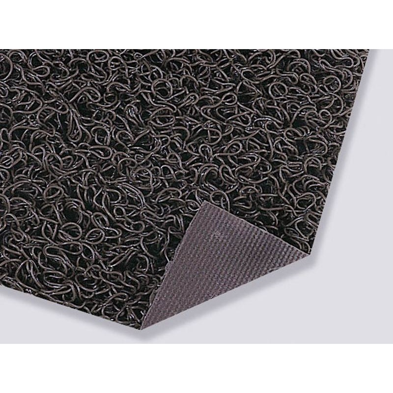 tapis 3 en 1 itinerair fibres en vinyle 60x80cm. Black Bedroom Furniture Sets. Home Design Ideas