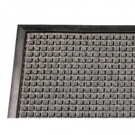 Tapis IMPACT PRO 400x600mm
