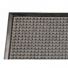 Tapis IMPACT PRO 600x800mm
