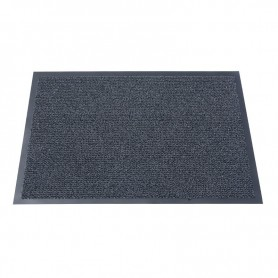 Tapis double action BELLAC 900x1500mm