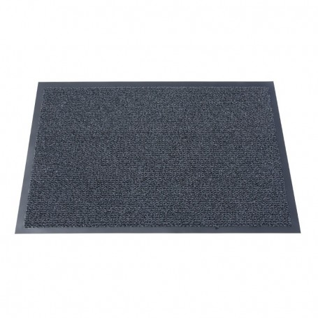 Tapis Double Action Bellac 1200x1800mm