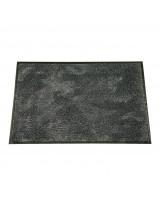 Tapis MICROFIBRES 900x1500mm