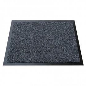 Tapis pro FIGEAC semelle PVC renforcé 400x600mm