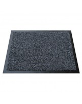 Tapis pro FIGEAC semelle PVC renforcé 900x1500mm