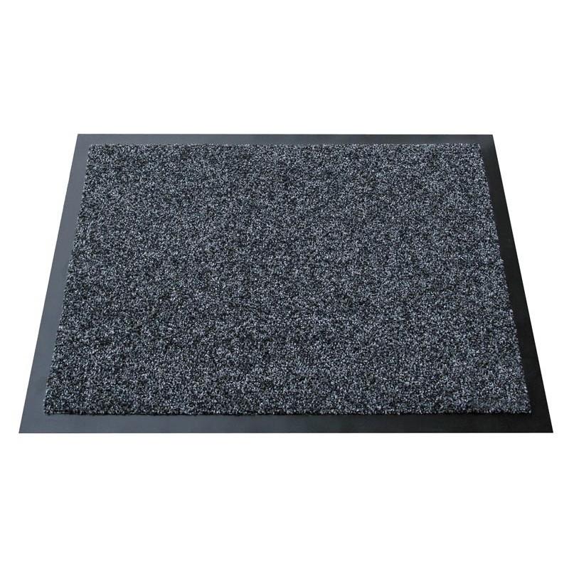tapis pro figeac semelle pvc renforc 1200x1800mm. Black Bedroom Furniture Sets. Home Design Ideas