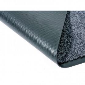 Tapis MIRANDE semelle PVC caoutchouté antidérapante 400x600mm
