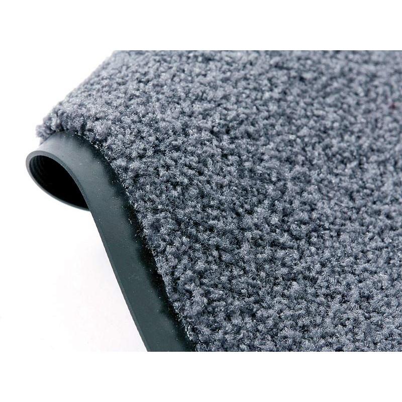 tapis mirande semelle pvc caoutchout antid rapante 800x1200mm. Black Bedroom Furniture Sets. Home Design Ideas
