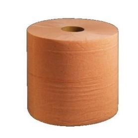 Bobine industrielle 1000 Formats chamois - Colis de 2