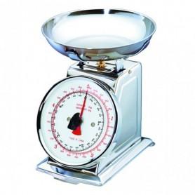 Balance mécanique capacité 20 kg, Graduation 50g