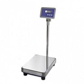 Balance de sol digitale capacité 150 kg, graduation 50 g