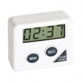 Minuteur électronique 60 minutes