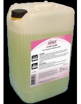 Liquide vaisselle machine toutes eaux chloré - Bidon de 20L