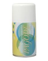 Recharge désodorisante Pagode pour diffuseur parfum Agrumes - Aérosol de 250ml
