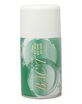 Recharge bactéricide pour diffuseur parfum Mentholé - Aérosol de 250ml