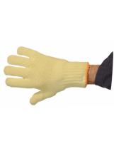 Gant kevlar lourd anti coupure / chaleur - La paire