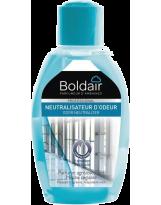 Neutralisateur d'odeurs Boldair mèche longue durée - Flacon de 375ml