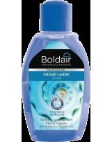 Boldair mèche longue durée Grand Large - Flacon de 375ml