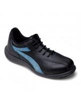Chaussure femme MAELA CIEL S3 - La paire