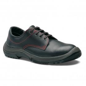 Chaussure homme VELOCE S3 - La paire