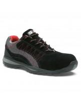 Chaussure homme ZEPHIR S1P - La paire