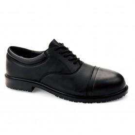 Chaussure homme CITY S3 - La paire