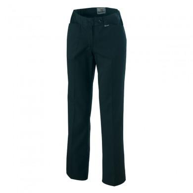 Pantalon EXALT'R femme Noir