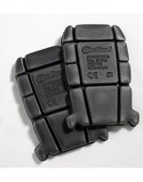 Plaques de protection pour pantalon Out Force - La paire