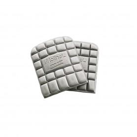Plaques de protection pour pantalon Naturtech - La paire