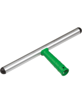 Support mouilleur en aluminium Unger Stripwasher 35 cm