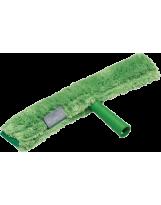 Support mouilleur avec revêtement StripWasher Micro Strip Pac 35 cm
