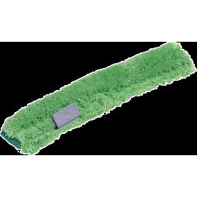 Revêtement Unger StripWasher Micro Strip 35 cm