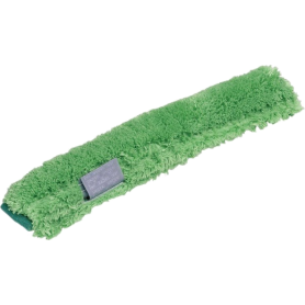 Revêtement Unger StripWasher Micro Strip 45 cm