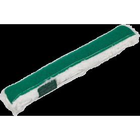 Revêtement Unger StripWasher Pad Strip 45 cm